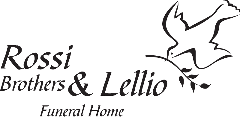 Rossi Brothers & Lellio Funeral Home, LLC