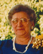 Mary A. Russo