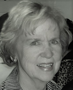Carolyn  McGivern